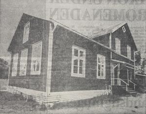 ST 19 juli 1969.