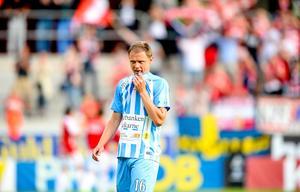 Simon Alexandersson kommer bli klar för Brage, enligt Fotbollskanalen.