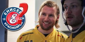 Var spelar Patrik Sjöström nästa säsong? Frågetecknen fortsätter.