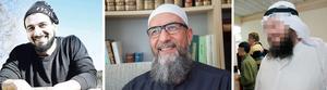Abo Raad, Raad Al Duhan och Umeå-imamen är alla tre medborgare i Irak. Migrationsverket bedömde i februari att läget i landet har stabiliserats. Samtidigt avråder UD sedan den 11 april svenskar att resa till landet