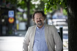 Borlänge sackar efter andra Dalakommuner vad gäller bland annat trygghet skriver Jens Runnberg, politisk redaktör på Borlänge tidning, i BT 1/7.