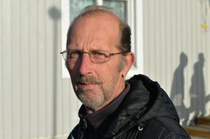 Roland Karlsson.