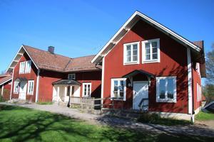 Från augusti öppnar Äppelgården i Hidinge igen på grund av ökat barnantal.