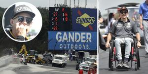Foto: Matt Slocum/TT, Chris Owens/Indycar, Jonas Brännmyr/NA