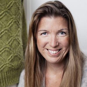 Intresset för samlarhobbies ökar, menar Sofia Hagelin, presschef på Tradera. Bild: Pressbild