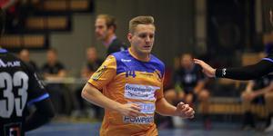Filip Ottosson.