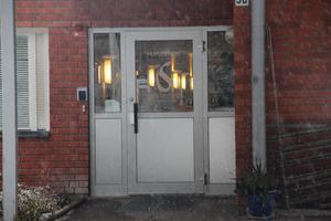 Sju varslas bland personalen i företaget Omvårdnad i Skönvik AB, det uppger vd:n.