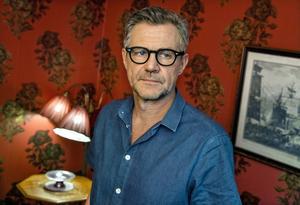 Regissören Henrik Georgsson hoppas att alla som älskar Stieg Larssons deckare ska se filmen