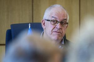 Kommunalrådet Benny Engberg (BP) menar att domen överklagas för att alla kort ska kunna läggas fram på bordet.