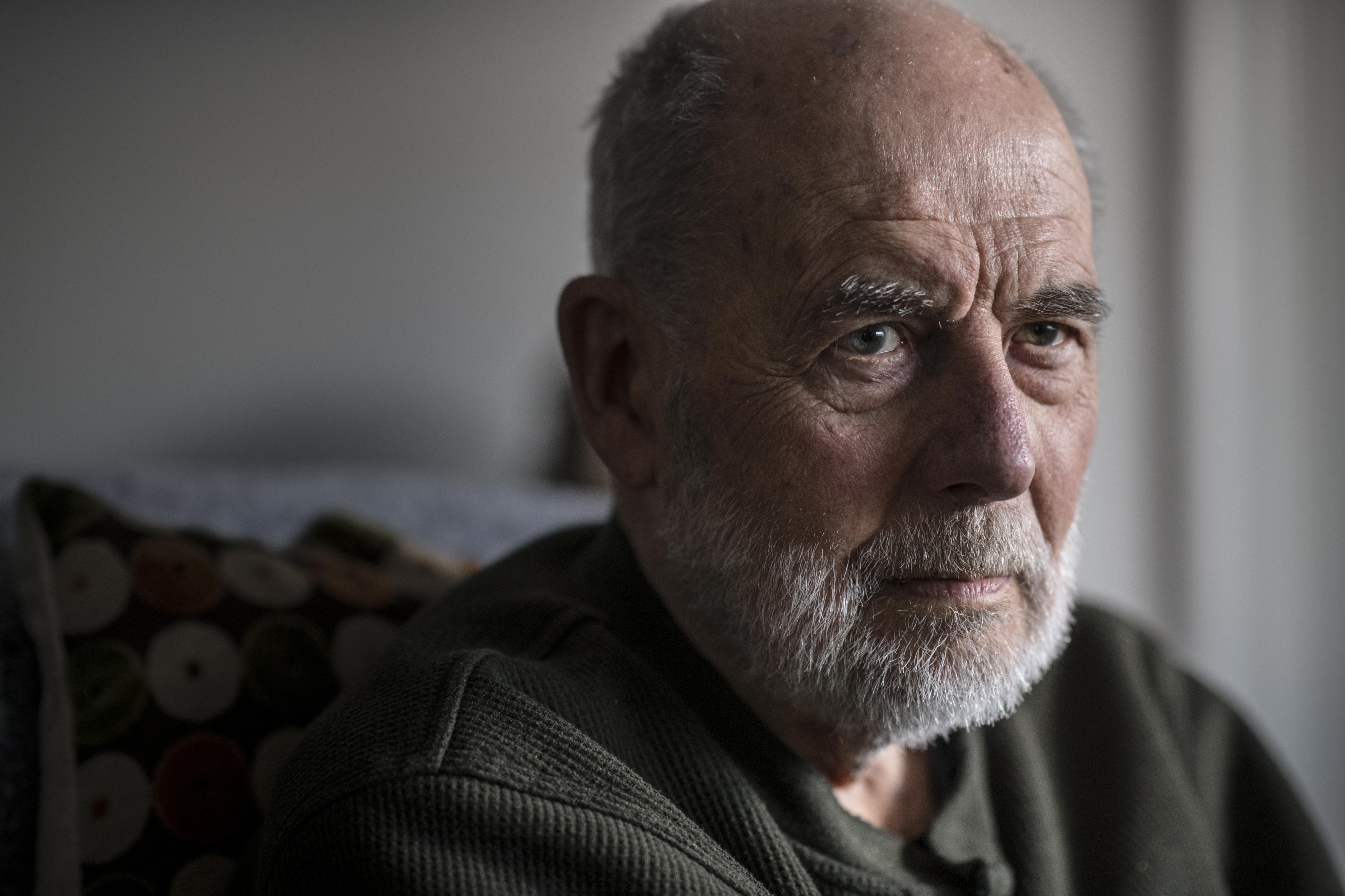 Sven-Göran Englund