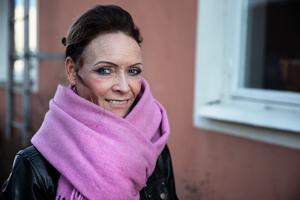 Karin Vestman är resultatsenhetschef förskola.