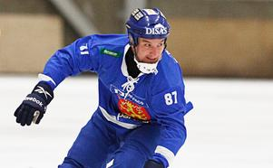 Mikko Lukkarila