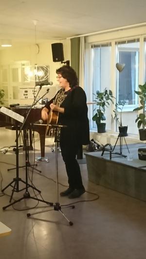 Ingela Söderlund