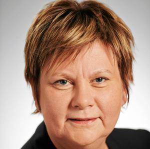 Ann-Louise Molin Östling