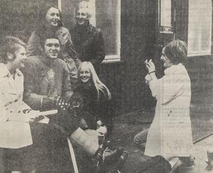 ST 8 september 1969.
