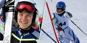 Axel och Gustaf Lindqvist är uttagna i landslaget. Foto: Nisse Schmidt och Andreas Lidén.