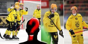 Daniel Johansson och Viktor Törner lämnar Vetlanda – hur ska klubben ersätta lagets poängkung och lagkapten?