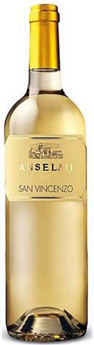 San Vincenzo Anselmi 2017.