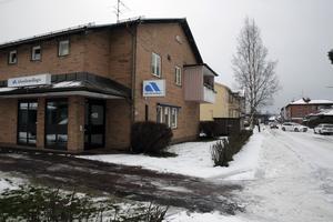 Åtta kontor i Dalarna, bland annat kontoret i Leksand, fick ett nedläggningsbeslut i våras.