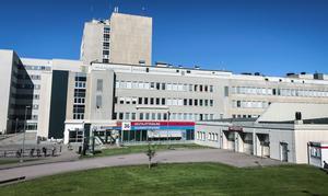 Akutmottagningen vid Västmanlands sjukhus i Västerås kommer hållas öppet som vanligt under sommaren.