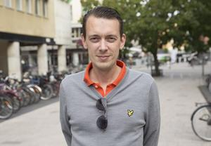 Jesper Brandberg (L)