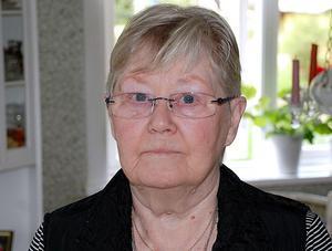 – Politikerna anser att båda verksamheterna är mycket viktiga, men efter information och diskssion har vi kommit fram till att skolan är i störst behov av Villan och att lokalerna i Bankhuset  är bra för Anhörigcentrum, säger Ann-Gret Olsson.