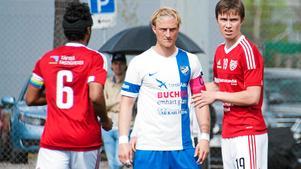 Stefan Lagergren.