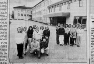 ST 30 maj 1991.