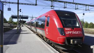 Fotograf: Adam Sjöborg
