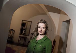 Den svenska modellen. I dag är det för många svenskar oklart vad som avses med den svenska modellen. Regeringen har trots detta utsett Lisa Emilia Svensson till ambassadör för att missionera om den svenska modellen utomlands.
