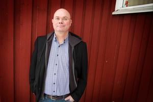 Mats Gerd.