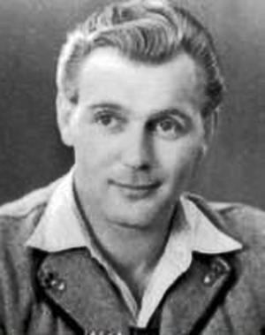 Heinz Heger är pseudonym för Josef Kohout (1917–1994).