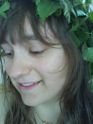 Helena Limér
