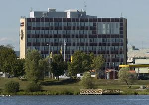 Det nya bolaget får sannolikt namnet Bollnäs Stadshus AB. Men förvaltningarna i kommunen berörs inte utan enbart de kommunala bolagen.