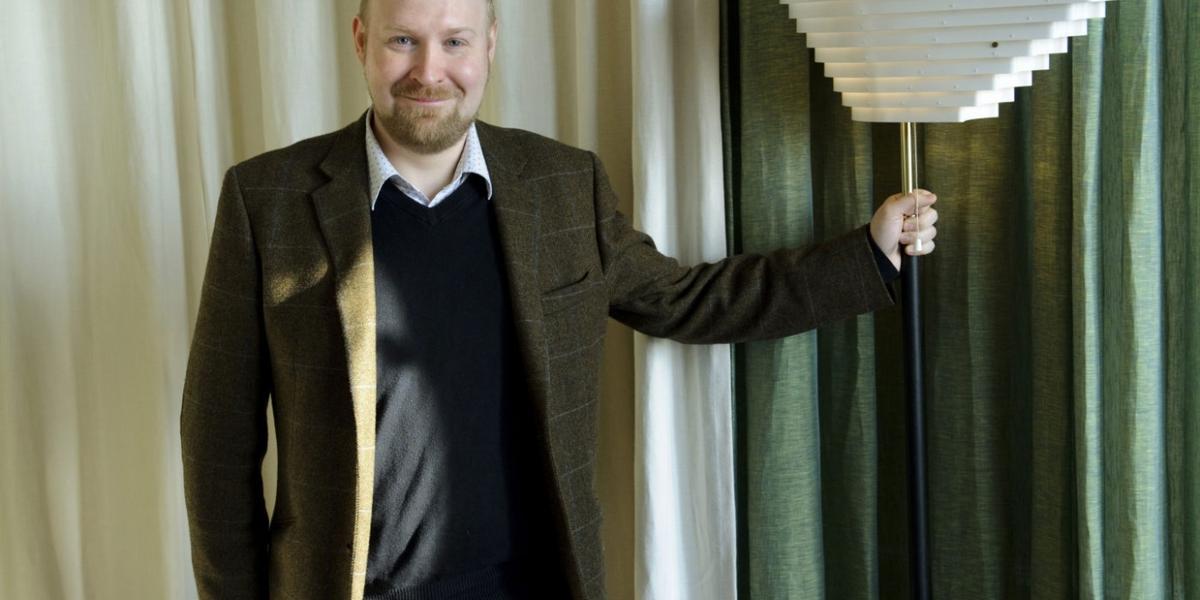 Rolf Borg, S:t Peders Vg 25B, Ldse | patient-survey.net