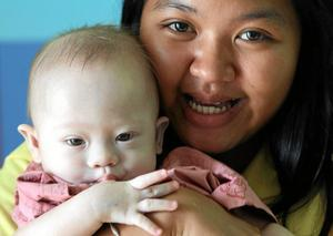 Pattaramon Chanbuas historia har resulterat i en lagändring i Thailand.