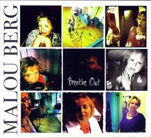 Maolu BergBreathe out(Malou)