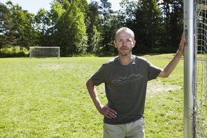 – Jag har kanske lätt för att komma ihåg, det är en fallenhet. Hur jag gör vet jag inte, säger Jan-Olof Andersson om de intellektuella förberedelserna inför frågesportsfinalen.