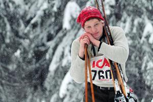 Sportens Björn Daniels funderar över stavlängdsregleringar och långloppen framtid.