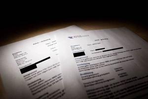 Avtalen som gjorts upp olagligt är tillsammans värda cirka 10 miljoner kronor.