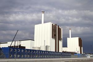 Kärnkraften står i dag för cirka 35-40 procent av effektbehovet, ibland så mycket som 50 procent, dygnets alla timmar året runt, skriver Sigvard Eriksson.