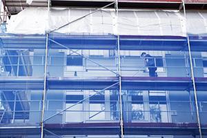 Representanter för SKL:S programberedning har tröttnat på att det gnälls i stället för att bygga nya bostäder.