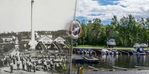 1898 och 2019.