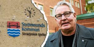 Göran Bergström (S).