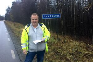 Trycket är stort på villatomter i Sundsvalls kommun. Nu startas en utbyggnad på Alnö, i Essvik och i Kovland. Totalt handlar om knappt 70 villatomter.