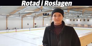I del två av NT-sportens artikelserie möter vi Sabina Küller.