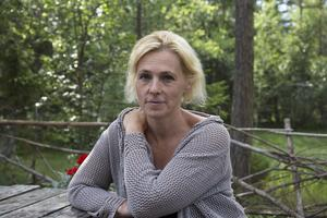 Helena Brusell