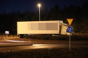 Roger Nilsson/Gävle News