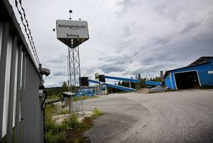 Förslaget om planförändringen på Lillänge kommer inte att tas upp på kommunfullmäktige.