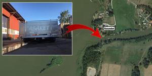 Foto: Privat/Karta: Google